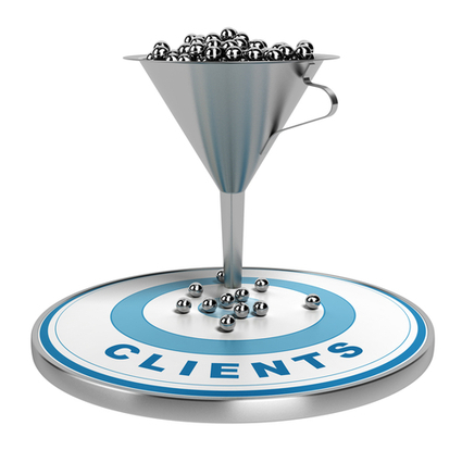 How Do You Know What Types of Lead Generation Are Best for ... | Sales, lead development, new business | Scoop.it