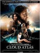 Cloud Atlas | film Streaming vf | ifilmvk | Scoop.it