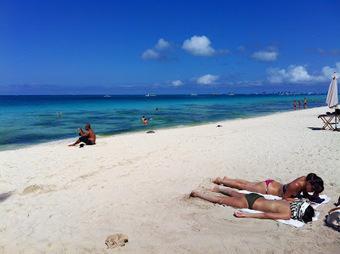 Wanderful Experience: Sidetrip to Boracay on a business trip | Wanderful Experience | Scoop.it