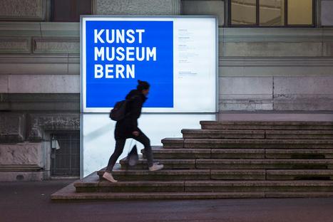 Fréquenter des musées pour trouver l'âme sœur - Une visite pas comme les autres proposées par trois musées Suisses ! | Patrimoine, tourisme culturel & experiences innovantes  - Jeunes - Participatif - photographie | Scoop.it