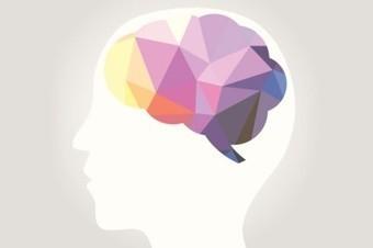 Comment booster son cerveau ? - Le Vif | Avancées Sclérose en Plaques | Scoop.it