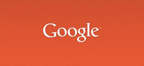 Google intègre les hashtags Google+ dans ses résultats de recherche   Réseaux sociaux   Scoop.it