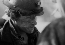 Bloc-notes : L'actualité du (web)documentaire #1 | Webdoc & Formazione | Scoop.it