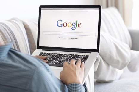 Improve your Business website's  Seo, Local Seo  to get more customers   Internet Marketing   Scoop.it