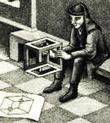 (EN) - PRIME: Platonic Realms Interactive Mathematics | platonicrealms.com | Glossarissimo! | Scoop.it