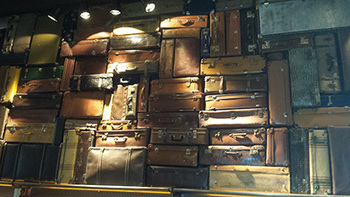 Le rendez-vous voyage incontournable | Blog Evaneos.com | Voyage en direct | Scoop.it