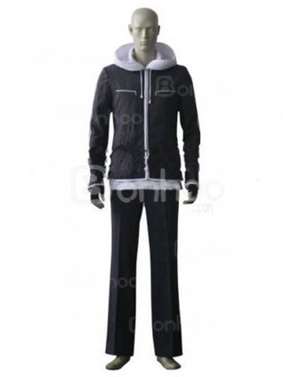 Air Gear Cosplay Costume Kazuma Mikura [4012005] - $82.00 : Shopping Cheap Dresses,Costumes,Quality products from China Best Online Wholesale Store | Air gear simca cosplay costumes | Scoop.it