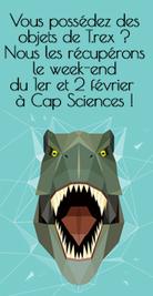 Cap Sciences   Ressources PEAC Académie Bordeaux   Scoop.it