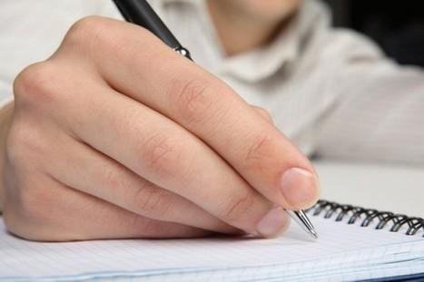 Comment déterminer le poste qui nous correspond ? | Libre Emploi | Scoop.it