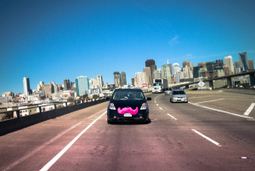 Uber Offering Lyft Drivers Free $50 In Gas, Signing Perks To Switch Teams | TechCrunch | Daily Magazine | Scoop.it
