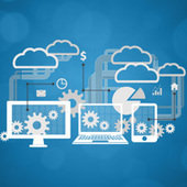Cloud Computing – The Most Cost-Efficient Software Choice For Business | Business Cloud Computing | Scoop.it