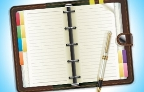To-Do Lists Not Working? Try This Time-Management Alternative | Being productive | Scoop.it