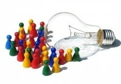 Thought Leadership: Hot Topic at CS Forum Helsinki 2013? | Forrester Blogs | Cogitation Supremacy | Scoop.it