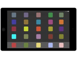 DOSSIER : 10 conditions pour réussir l'intégration des tablettes en classe - Infobourg.com | elearning : Revue du web par Learn on line | Scoop.it