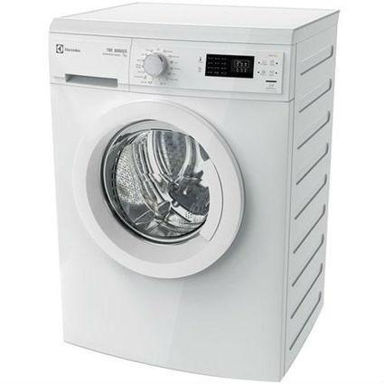 Máy giặt nào tốt nhất trên thị trường hiện nay?   phieubat34   Scoop.it