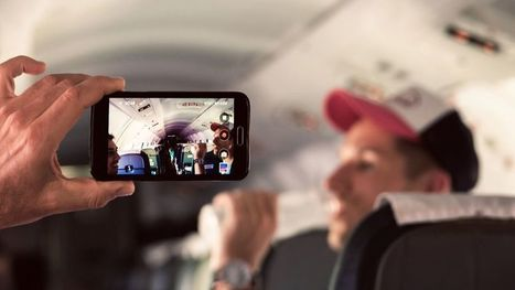 13 effective ways your startup can use Periscope to grow the business   SocialMedia_me   Scoop.it