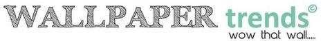 Wallpaper Designs | Wallpaper Designs | Scoop.it