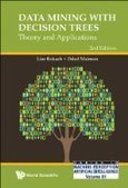Data Mining With Decision Trees: Theory and Applications, 2nd Edition - PDF Free Download - Fox eBook | Horticulture | Scoop.it