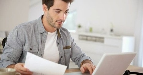 Instant Cash Loans: Ideal Relief Without Much Of Any Constraint   Instant Loans Same Day   Scoop.it