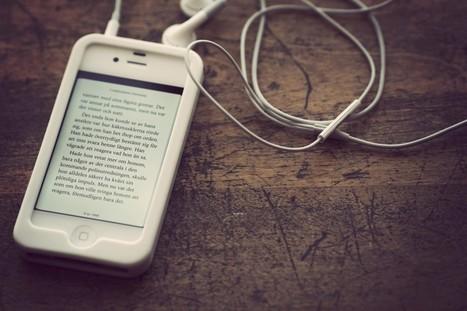 Ces livres plus chers en version électronique que sur papier | alexfromdijon | Scoop.it