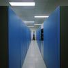 Digital bibliothèques (Olivier Roumieux)