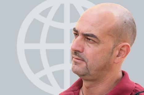 Mosul, specchio per allodole | Metro News | Notizie dalla Siria | Scoop.it