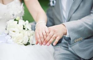 Les joies du mariage / Blog - La famille - Le Jour du Seigneur   Sujets Religieux   Scoop.it
