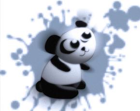 Référencement: conseils à un webmestre pour ne pas se faire écraser par un Panda | Toulouse networks | Scoop.it
