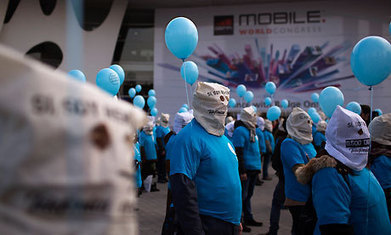 European mobile companies vow to break Google and Apple monopolies | Monopolies in the Economy | Scoop.it