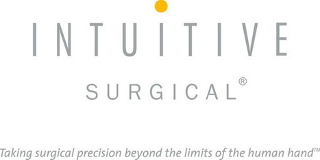Intuitive Surgical, Inc. (ISRG) Faces New Lawsuit | Robotics and their Artificial Intelligence | Scoop.it