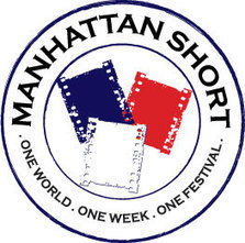 Submit a screenplay to Manhattan Short | Filmfestivals.com | writing scifi | Scoop.it