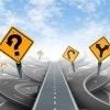 Management : Développer son leadership autrement - Actualité RH, Ressources Humaines | Ressources Humaines et Management | Scoop.it