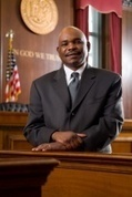 Mutua to step down as dean of the UB Law School - University at Buffalo | Library Collaboration | Scoop.it