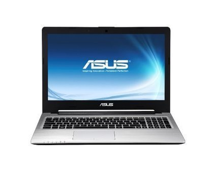 asus notebook g nstig kaufen g nstige asus a56cb xx346h 39 6 cm 15 6 zoll notebook intel. Black Bedroom Furniture Sets. Home Design Ideas