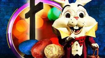 Easter Symbols | Australian traditions, beliefs and celebrations | Scoop.it
