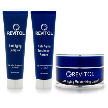 Revitol Stretch Mark Cream Review!   Pregnancy Stretch Marks 2013   Scoop.it