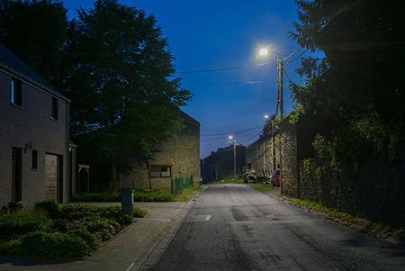 Climat : des communes wallonnes montrent l'exemple   Renouvelle   Com' environnementale   Scoop.it