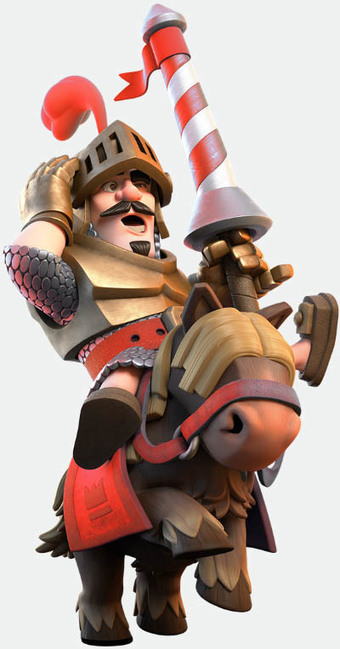 Strategies, Tips and Free Resources at clashroyaleonline.net   Fashion Trend   Scoop.it
