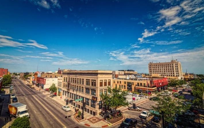 20 Etsy Shops That Flaunt Fargo's Creativity | Fargo Monthly | For Art's Sake-1 | Scoop.it