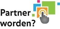 Home | Leren met tablets - leren met tablets - 1 en 2 oktober 2014, Jaarbeurs Utrecht | Apple nieuws voor basisscholen | Scoop.it