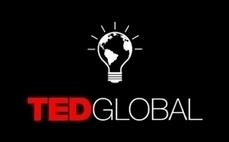 Palestras do TED são uma das formas mais interessantes de disseminar a inteligência inovadora | Coentrepreneuship | Scoop.it
