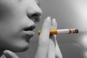 Le tabac fatal pour de plus en plus de femmes | Autres Vérités | Scoop.it
