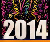 Mener une vie saine en 2014 : une bonne résolution qui a du sens. | Honoré Émilie | Scoop.it