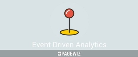 How to Increase Your Conversion Value with Event Driven Analytics | Conversion Rate Optimization | Scoop.it