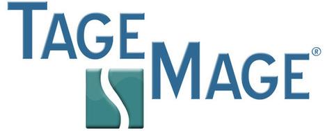 Lancement de la préparation au TAGE MAGE | eDukaty | La famille | Scoop.it