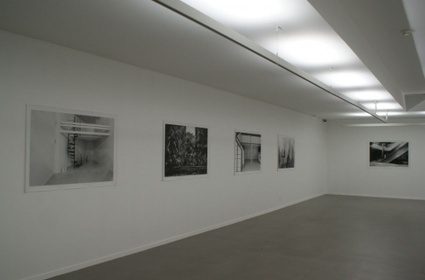 Museu do Neo-Realismo | Encontro com a Arte | Scoop.it