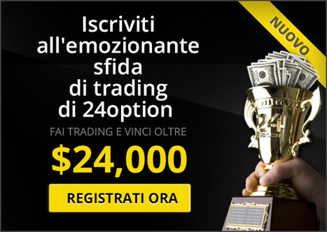 Banc de binary Archivi - Broker Opzioni Binarie | Opzioni binarie strategie | Scoop.it