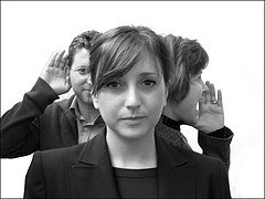 In Translation – Saskia Holmkvist | Interpreters and interpreting | Scoop.it