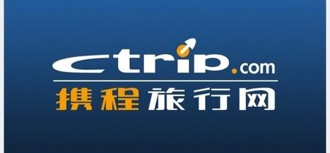 Availpro se integra con Ctrip.com, el portal líder de viajes en China | China: marketing, business, tourism, online. | Scoop.it