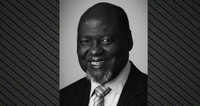 An Open Letter to Africa's Leaders - Joaquim Chissano, former President of Mozambique | Soapbox | Global Politics - Yemen | Scoop.it
